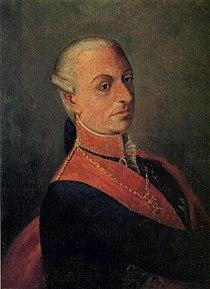 Francesco D'Aquino di Caramanico (1718 - 1795).jpg