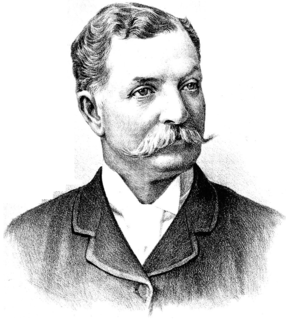 Francis Bathurst Suttor pastoralist, politician, sheep and horse breeder in New South Wales, Australia