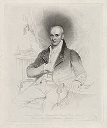 Francis Johnston by Henry Meyer 1823.jpg
