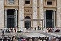 Francis public audience Vatican 05 2018 0400.jpg