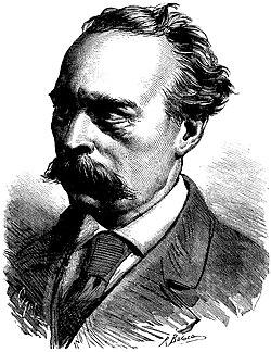 Francisco Añón, en La Ilustración de Galicia y Asturias 1880.jpg