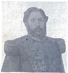 Francisco Caraballo.jpg