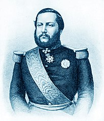 Francisco S Lopez.jpg