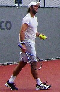 Franco Ferreiro1.jpg
