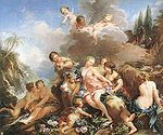 Francois Boucher The Rape of Europa.jpg