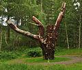 Frank Bruce Sculpture Park - The Archetype.jpg