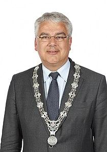 Frank Koen Capelleaandenijssel.jpg