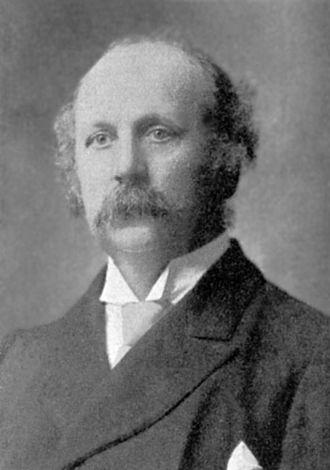 Francis Petre - Francis Petre