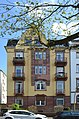 Frankfurt, Brüder Grimm Straße 32.JPG