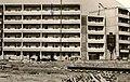Frankfurt (Oder) 1980er Jahre 19.jpg