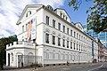 Frankfurt Am Main-Untermainkai 15 von Suedwesten-20100808.jpg