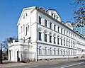 Frankfurt Am Main-Untermainkai 15 von Suedwesten-20120315.jpg