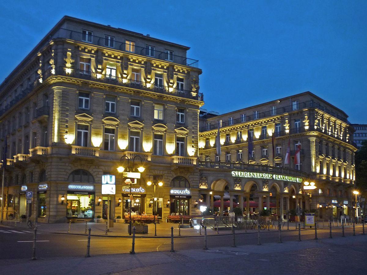 Hotel Zum Deutschen Eck Meerbusch Site Www Hotelreservierung De
