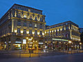 Frankfurter Hof 926 vLSrh.jpg