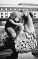 Frau mit Ziegenbock.1987.png