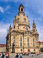 Frauenkirche Dresden, 001.jpg