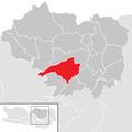 Frauenstein im Bezirk SV.png