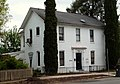Fredenburg House - Medford Oregon.jpg