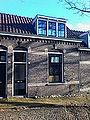 Frederik Hendrikstraat 8 Complex arbeiderswoningen 1418215561602.jpg