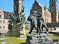 Frederiksborg castle - panoramio (6).jpg