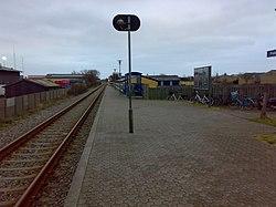 Frederikshavnsvej.jpg
