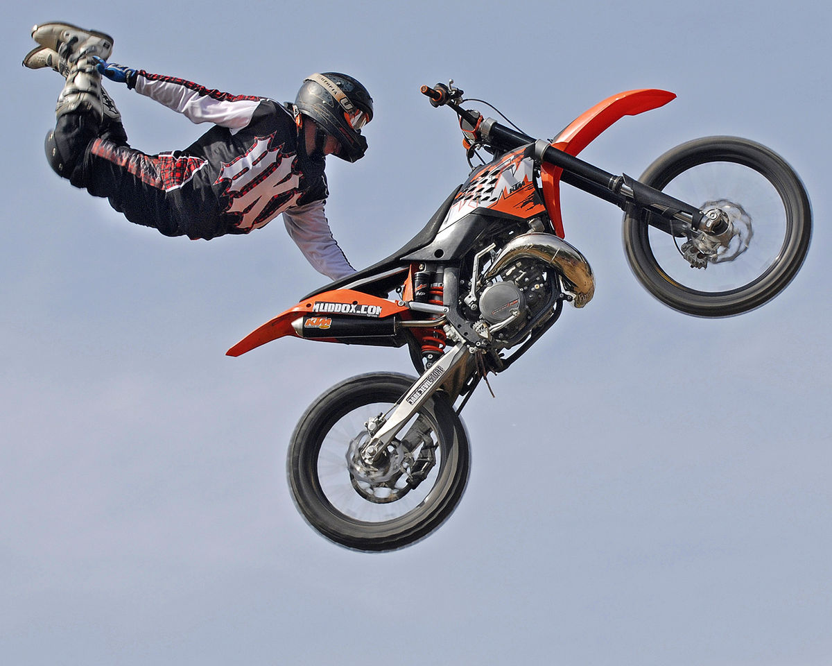 freestyle motocross wikipedia