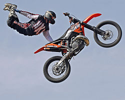 Freestyle Motocross 1.jpg