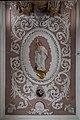 Freienfels Schlosskirche Decke 2033220efs.jpg