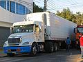 Freightliner CL 112 2008 (16342651261).jpg