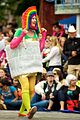 Fremont Solstice Parade 2010 - 241 (4719617323).jpg