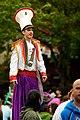 Fremont Solstice Parade 2010 - 389 (4720328782).jpg