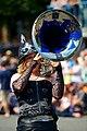Fremont Solstice Parade 2013 52 (9237719184).jpg