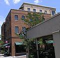 French Quarter Inn.JPG