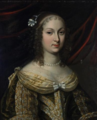 French School (17) - Anne-Genevieve de Bourbon, Duchesse de Longueville.png