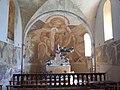 Fresques murales de l'Eglise de Saint Julien.jpg