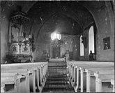 Fil:Fresta kyrka - KMB - 16000200116299.jpg