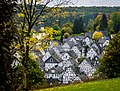 Freudenberg, Alter Flecken (10848049043).jpg