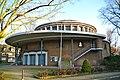 Friedenskirche Schalke.jpg