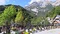 Friedhof Grins 1.JPG