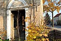 Friedhof Rodaun im 23. Wiener Gemeindebezirk Bild 9.jpg