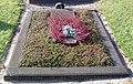 Friedhof Walle M6 - panoramio.jpg