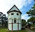 Friedhofskapelle St. Martinus (Bornheim-Merten)3.JPG