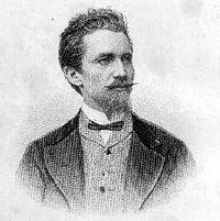Friedrich Gerhard Rohlfs.jpg