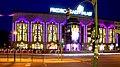 Friedrichstadtpalast at night 01.jpg