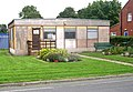 Friendship Centre - Tanton Walk, Thornaby Drive, Clayton - geograph.org.uk - 967331.jpg