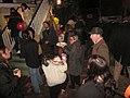 Fringe 2012 Kickoff Got Beer Got Cake.JPG