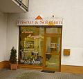 Friseur Salon Margit in Eichwalde.JPG