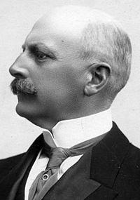 Fritz Wedel Jarlsberg.jpg