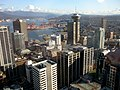 From 666 Burrard Street - panoramio.jpg