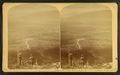 From Owl's Head, Cherry Mt. Slide, Jefferson, N.H, from Robert N. Dennis collection of stereoscopic views 5.png